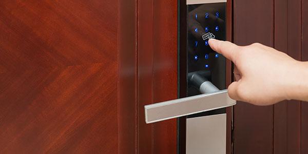 FDI Protect - Hoteles