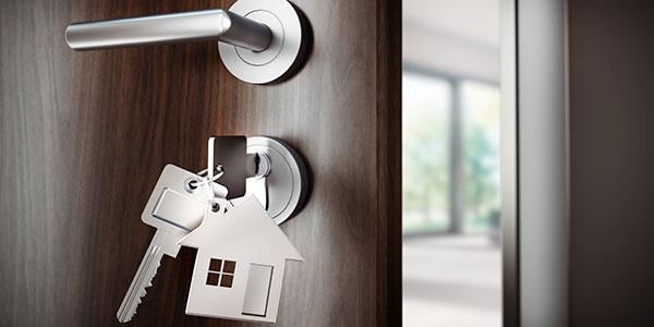 FDI Protect para pisos